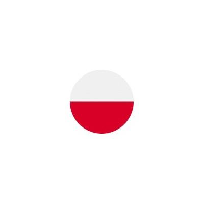 Wina Zach-Pomorskie (Polska)