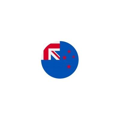 Wina Marlborough (Nowa Zelandia)