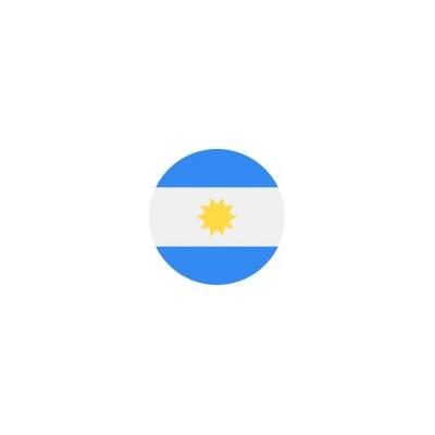 Wina Patagonii (Argentyna)