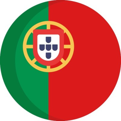 Wina z Portugalii