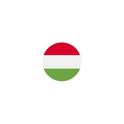 Wina Somlo (Węgry)