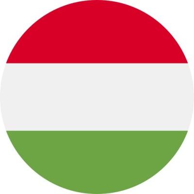 Wina z Węgier