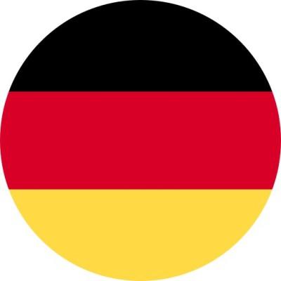 Wina z Niemiec