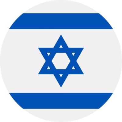 Wina z Izraela