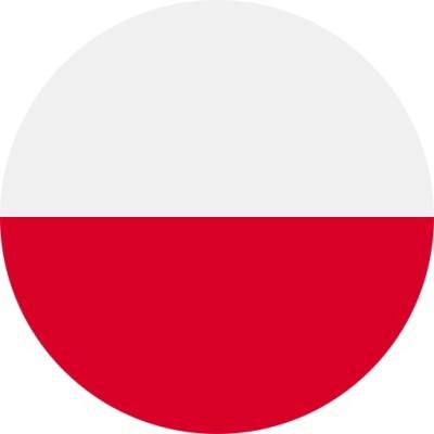 Wina z Polski