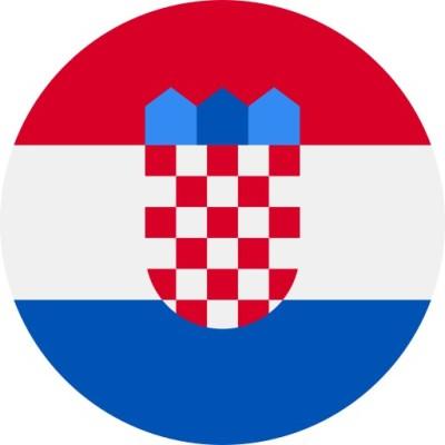 Wina z Chorwacji