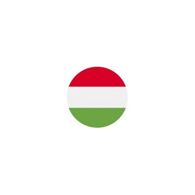 Wina Tokaj (Węgry)