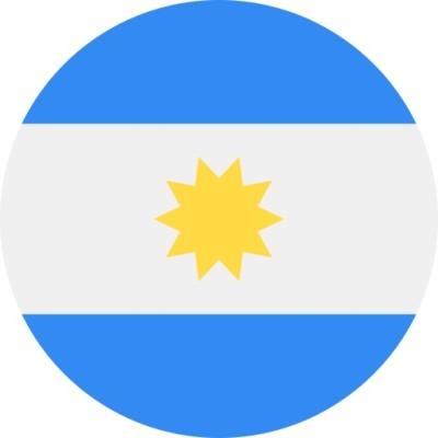 Wina z Argentyny