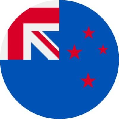 Wina z Nowej Zelandii
