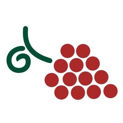 Wina Pinot Noir